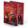 Medicina Cardiovascular Reduzindo O Impacto Das D. Vol.1 E 2
