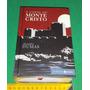 O Conde De Monte Cristo Completo Alexandre Dumas Livro Novo