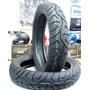 Pneu Traseiro Cbx Twister 250 Cb300r Cb 300r Ninja 250 0254