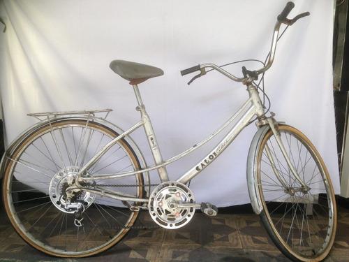 Artesanato Em Madeira Para Jardim ~ Comprar Adesivo Para Bicicleta Caloi Ceci Anos 70 80 Frete Grátis Apenas R$ 34,90 Armazém