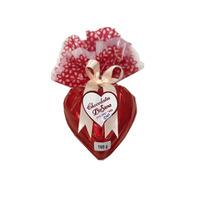 Coração Diet 100g