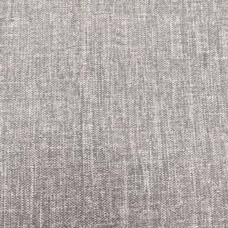 Adesivo para parede mescla cinza Larg. 1,22 m
