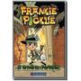 Armario Da Perdicao, O Colecao Frankie Pickle