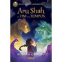 Aru Shah E O Fim Dos Tempos Saga Pandava Vol. 1