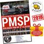 Apostila Polícia Militar Pm Sp 2018 Soldado Pm 2ª Classe