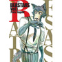 Beastars #1