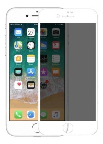 Película 3d Privacidade Anti Spy iPhone X Xs Xr Xs Max Full Original