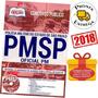 Apostila Digital Concurso Pmsp 2018 Gratis 2 Apostilas