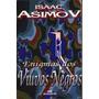 Enigmas Dos Viúvos Negros Isaac Asimov