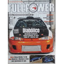Revista Full Power Ano 03 2004 Número 28