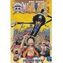 One Piece Vol. 46