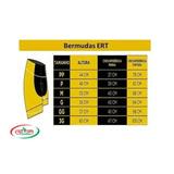 BERMUDA CICLISMSO SKY PRO TOUR 2016 TAM G