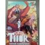 Thor Ed. 1 A 6
