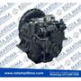 Reversor Maritimo Tramontini Rt220 Ac Hidraulico