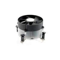 COOLER CPU P/INTEL I3/I5/I7/775 UI01-9525SA