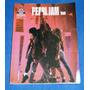 Pearl Jam Ten Songbook Para Guitarra 1992 Usa