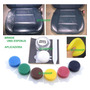 Kit De Reparo Couro Automotivo Audi Bmw Golf Polo Brinde