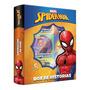 Box De Historias Homem Aranha Com 6 Livros
