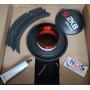 Kit Reparo Woofer Sl 2k8 Seven Driver 15 Pol. Nds Reparos