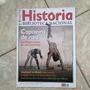 Revista História 30 Mar2008 Capoeira De Raiz Em Angola