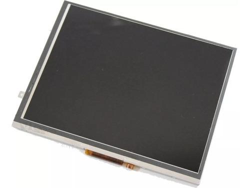 Tela 7.0 Tablet Positivo Ypy 7 Model: A070xn01  Novo Original