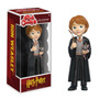 Funko Rock Candy Harry Potter ron Weasley (game Tech)