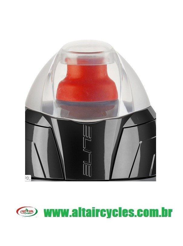 CARAMANHOLA ELITE ICEBERG 500ML