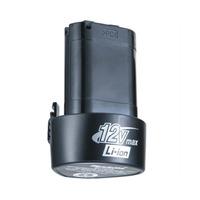 Bateria Makita BL1014 12V (LI-ION) p/ HP2014D