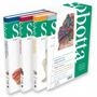Sobotta Atlas De Anatomia Humana 3 Volumes