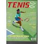 Revista Tênis A Geometria Do Tênis Nº133 Ano 2010