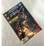 Gibi Importado N.man X Wolverine #0 Ago/1995 Perfeita!