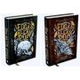 Livro Medo Clássico 1 E 2 Edgar Allan Poe Darkside