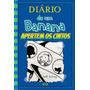 Diario De Um Banana, V.12 Apertem Os Cintos