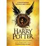 Harry Potter E A Criança Am (livro Digital) Leia A Descrição