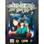 Neon Genesis Evangelion Edição Especial Ed 07