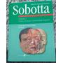 Atlas De Anatomia Humana 21 Edição Sobotta Volume 1