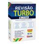 Revisão Turbo Oab 1ª Fase Doutrina E Questões Comentadas