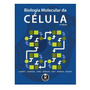 Biologia Molecular Da Célula 6ª Ed. 2017 ( Frete Gratis )