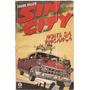 Gibi Sin City: Noite Da Vingança Frank Miller