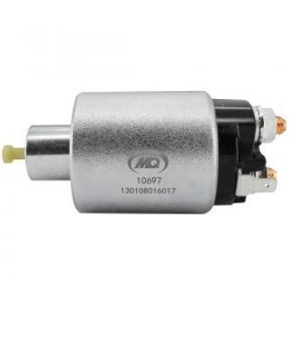 Automatico Do Motor De Partida Bmw 323 F042010416