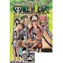 One Piece N° 28