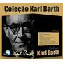 Coleção Karl Barth 11 Volumes Livro Fonte Editorial