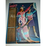 All American Ads 60s Ed. Jim Heimann Taschen Livro B7