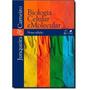 Biologia Celular E Molecular 9ª Ed