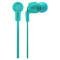 Fone de Ouvido ( Headphone ) Neon Series azul Multilaser - PH142