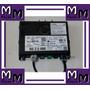 Modulo Da Interface S10 Trailblazer Ano 2016/2018 Nº84158614