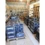 Bateria Estacionaria Bosch 160ah 30 Meses De Garantia