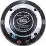 Driver Eros Efd 4160 160 Watts Rms