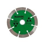 Disco Diamantado Makita 105mm p/ Mármore