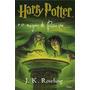 Harry Potter E O Enigma Do Príncipe Rocco